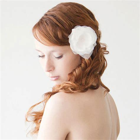 bridal hairstyles melbourne wedding hair melbourne fl newhairstylesformen2014 com