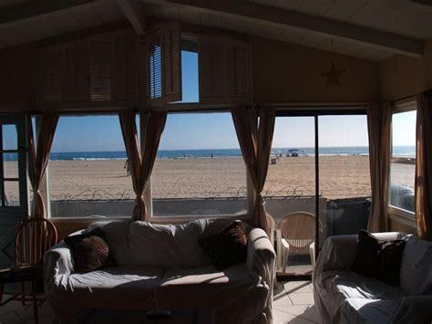 newport beach boat slip rentals newport beach california vacation home rentals by vr411