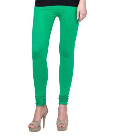 color boutique green cotton price in india buy