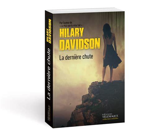 mã xico bizarro edition books la derni 232 re chute