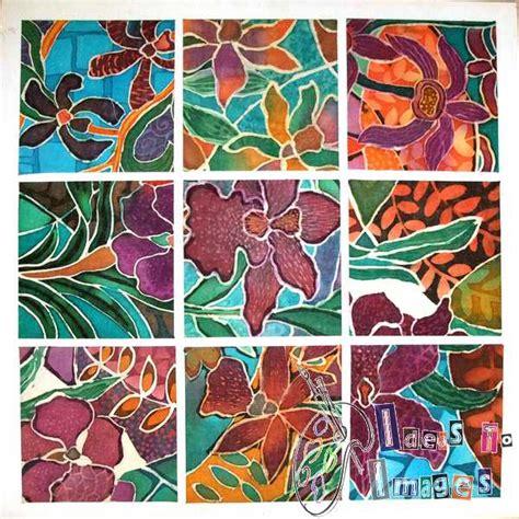 batik design pdf ideas to images home
