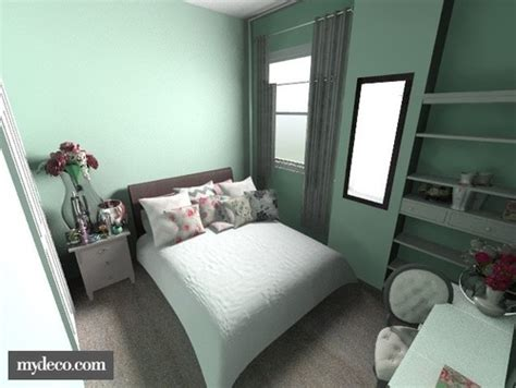 grey and mint bedroom any suggestions for a mint wall grey flooring bedroom