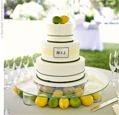 a fresh citrus wedding theme arabia weddings