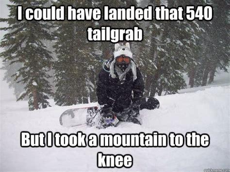 Snowboarding Memes - snowboarding memes snowboarding memes snowboarding