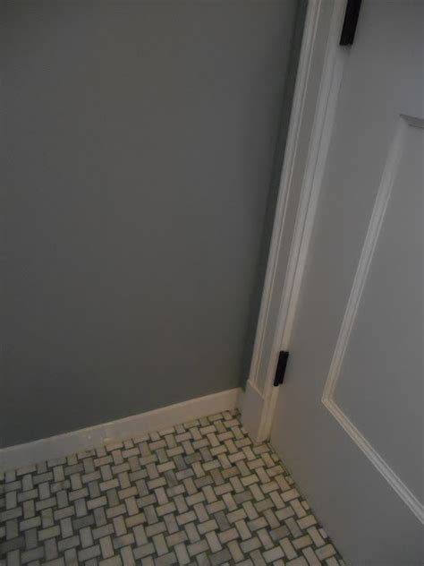 wrong bathroom my notting hill can t go wrong bathroom design