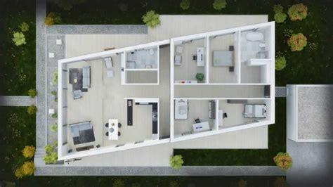 kleine fertighäuser preise schlafzimmer komplett 5 teilig