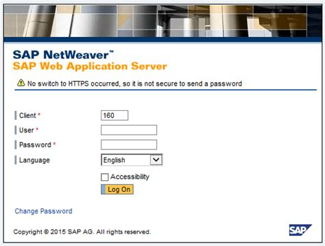sap netweaver tutorial for beginners hands on sap personas tutorial for beginners