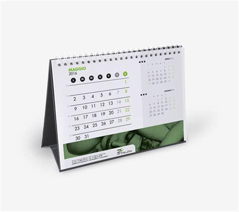calendari da tavolo calendari da tavolo personalizzati sta e preventivi
