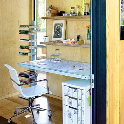 Modern Cottage Idea House Office Home Office Ideas Sunset Small Home Office Storage Ideas
