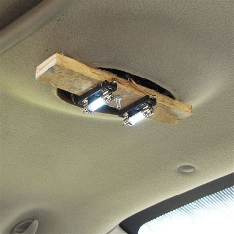 car dome light fixture 578 led bulb 9 led festoon led replacement bulbs for