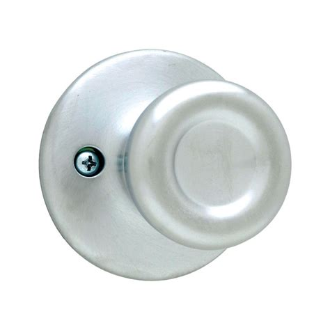lowes kitchen cabinet door handles lowes door handles and knobs cabinet door knobs lowes