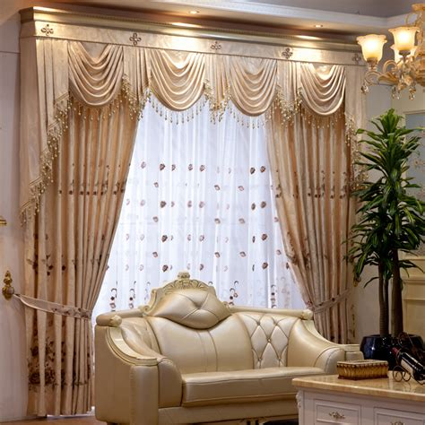 style of curtains upgrade apartment diy simple clever upgrades to make your