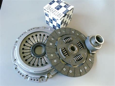 Maserati Clutch by 02 Clutches Maseratispares Maserati Parts Spares