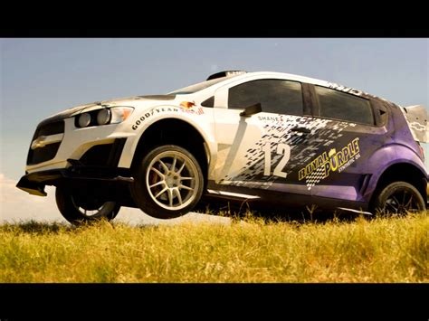 Auto Rally Transformer 4 by Transformers 4 News Update 13 Sonic Rally Rs Rally Car