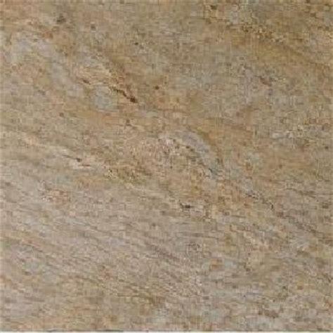 marmor fliese kashmir gold naturstein fliese granit fliesen marmor ebay
