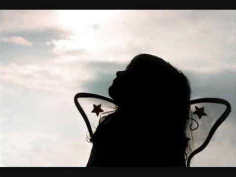 imagenes tristes mirando al cielo fito y fitipaldis mirando al cielo youtube