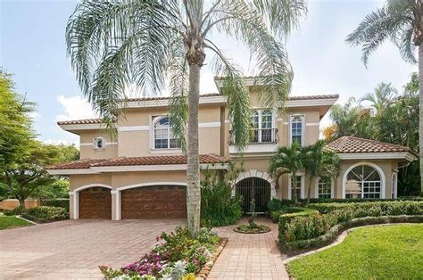 4 buying tips for boca raton homes for sale