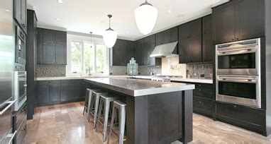 Kitchen Cabinets In Brton Gray Stain Kitchen Cabinets Grey Stained 16 Verdesmoke Grey Stain Kitchen Cabinets Gray