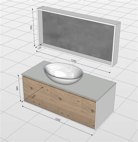 legno bagno prezzi arlex coco legno moderno legno sospeso arredo bagno a