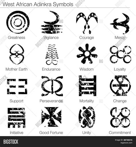 pattern and meaning in history dilthey african tribal art symbols www imgkid com the image