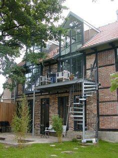treppen braunschweig balkone gel 228 nder produkte maurhart at sanierung