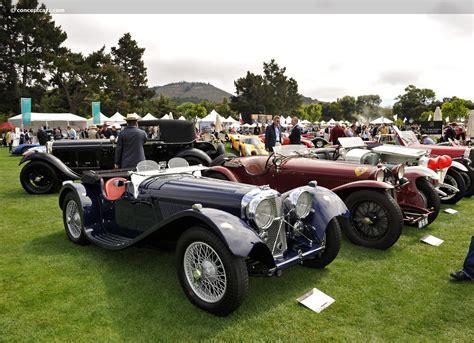 ss jaguar 100 1937 ss cars 100 ss ss100 100 ss sport