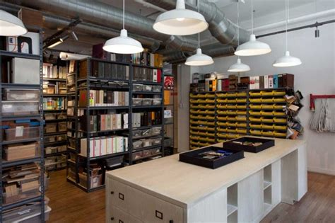 building a library room a space that encourages collaboration icrave s nyc office