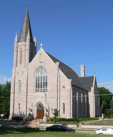 omaha churches