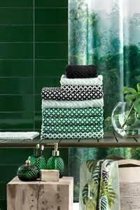 emerald green bathroom emerald green bathroom www pixshark images