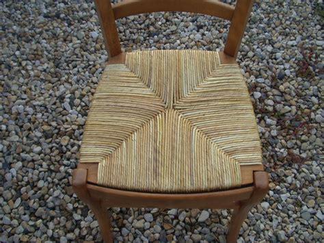 impagliare sedie impagliatura sedie cesteria bonelli