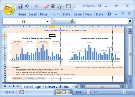 remove page layout lines excel remove print preview lines excel 2013