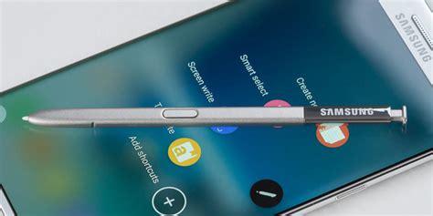 Harga Samsung S7 Edge Kota Malang begini kotak evakuasi samsung galaxy note 7 merdeka