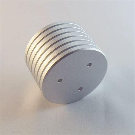 Stand Holder Atomizer Alumunium Silver Vaporizer ego battery aluminum pv holder silver l js e