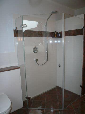 Badgestaltung Fliesen Beispiele by Badgestaltung 4 8 Qm Mit Naturstein B 196 Der Seelig