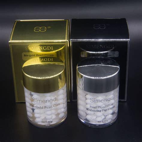 Bio Gold Whitening Simengdi Bio Gold Pearl Reviews Shopping