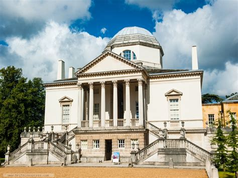 chiswick house pinterest the world s catalog of ideas