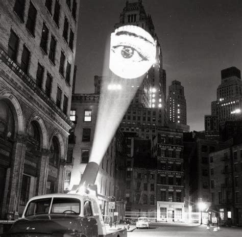 b j the of a new york black and white photos of new york city in the early 1960s