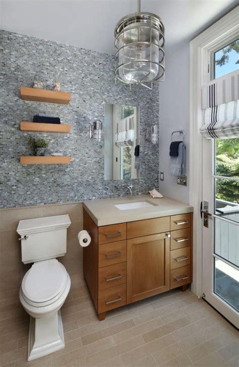 Beautiful Small Bathroom Ideas Brilliant Ideas To Decorate A Beautiful Small Bathroom