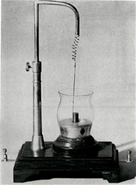 electric motor invented by michael faraday history the invention of the electric motor 1800 1854