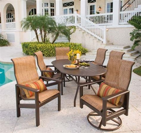 windward patio collection factory direct furniture indoor