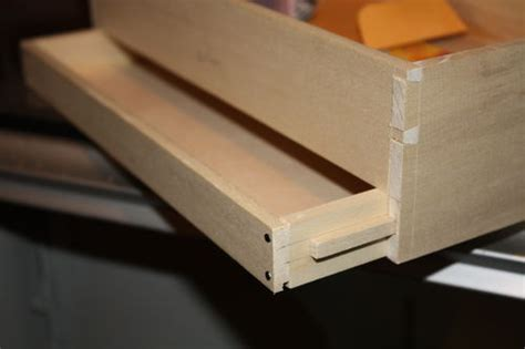 false bottom drawer various shenanigans 4 my first spice cabinet by