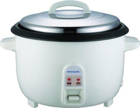 Rice Cooker Cosmos 2 Liter frigidaire fd8019 220 volt 4 2 liter deluxe rice cooker