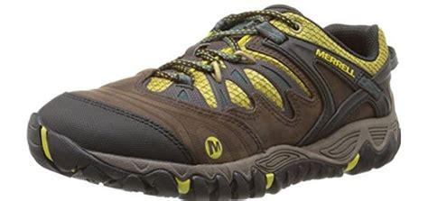 wide toe box walking shoes