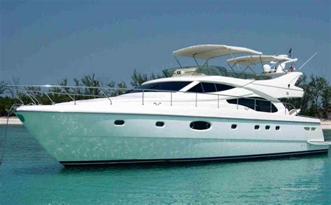 key west destination weddings – Sheraton Suites Key West   Venue   Key West, FL   WeddingWire