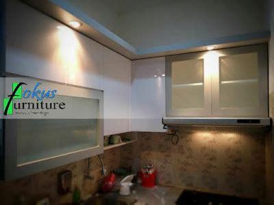 Murah Handle Tarikan Lemari Tarikan Laci Cabinet Handle E5039 2 kitchen set di taman malaka duren sawit furniture