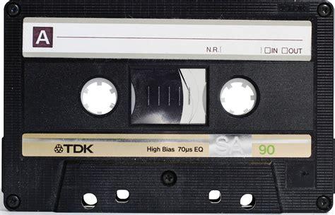 cassetta audio audio cassette png images free