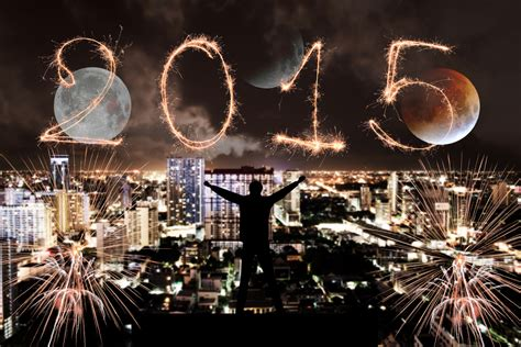 best places to celebrate new year s eve in south east asia