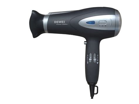 Conair Hair Dryer Hong Kong hair dryer 718 china electric hair dryer automatic