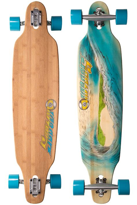 section 9 longboards image gallery sector 9 longboards