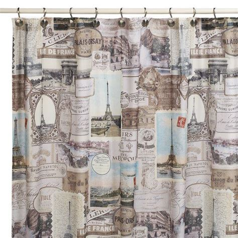 traveller curtain 17 best images about for our new bathroom on pinterest